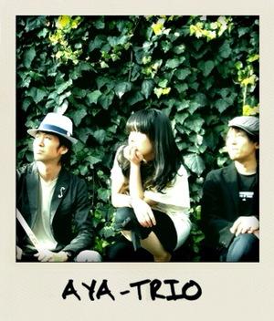 Ayatori_2