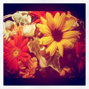 110723_flower1