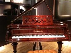 110829_piano2
