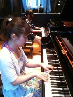 110829_piano4_2