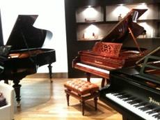110829_piano5_2