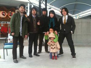 20120311_live2