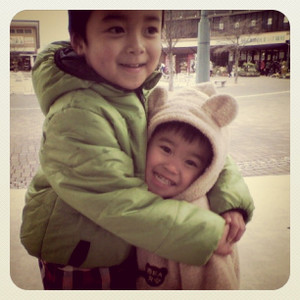 20120311_youaimi
