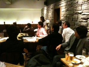 20120319_gedoku2
