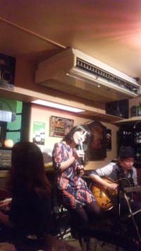 20120324_live1_3