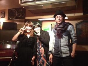 20120324_live3