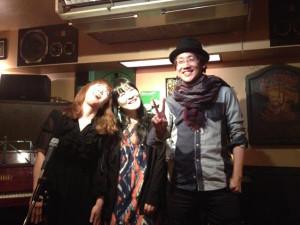 20120324_live4