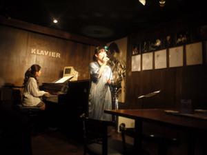 20120330_live2
