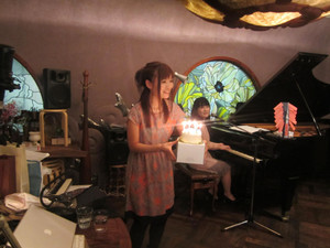 20120706_live15