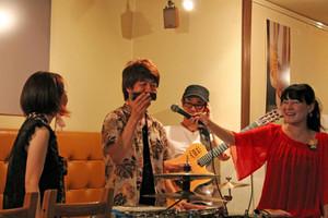 20120723_live07