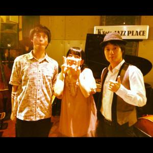 20120818_live3_2