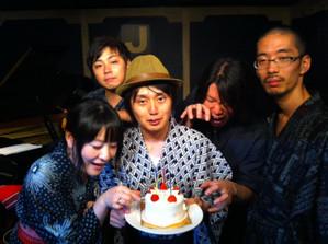 20120827_live2