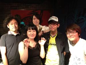 20120915_live2