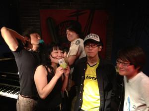 20120915_live6