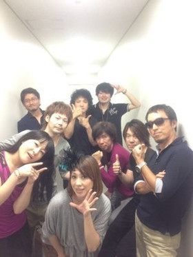 20120920_live1