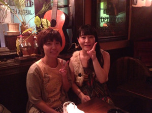 20120922_live1