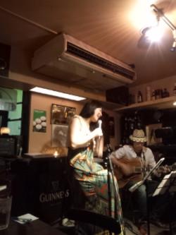 20120922_live2