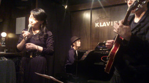 20121215_live1