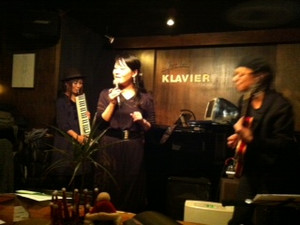 20121215_live3