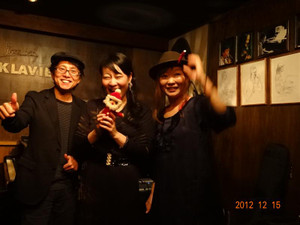 20121215_live5