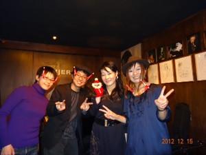 20121215_live6