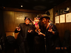 20121215_live8