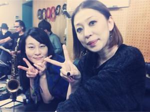 20121223_mari