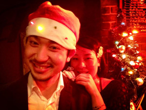 20121225_live1