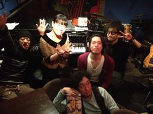 20130225_live02