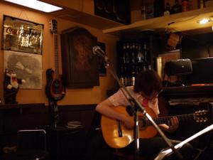 20130525_live02