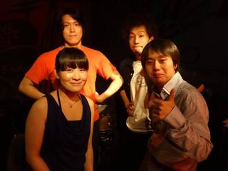 20130910_live01