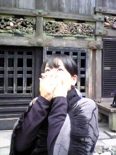 img20091106_2.jpg
