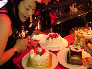 1224donfan_cake.jpg